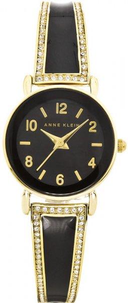 AK-2052BKST - zegarek damski - duże 3