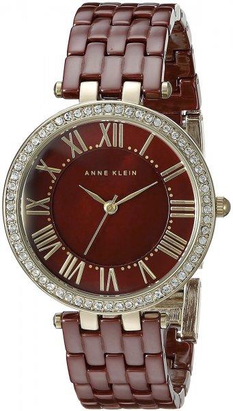 AK-2130BYGB - zegarek damski - duże 3