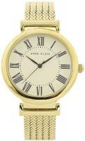 zegarek  Anne Klein AK-2134CRGB