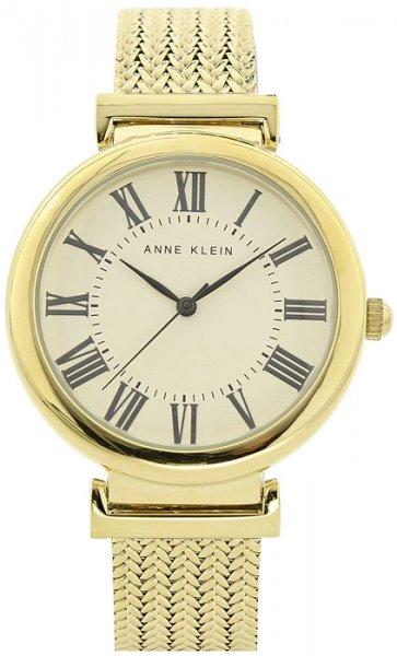AK-2134CRGB - zegarek damski - duże 3