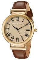 zegarek  Anne Klein AK-2136CRBN