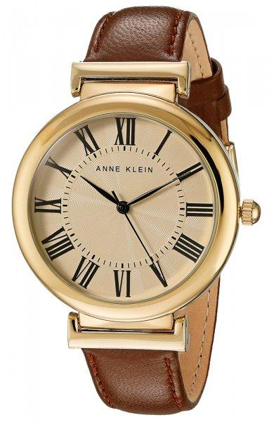 AK-2136CRBN - zegarek damski - duże 3