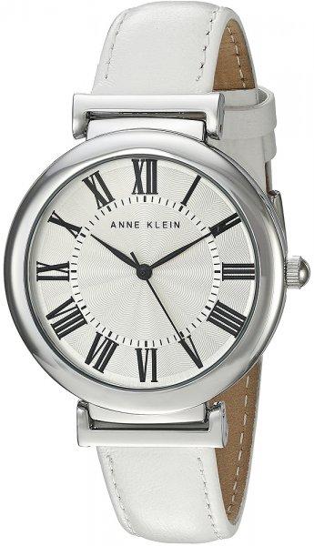 Zegarek Anne Klein AK-2137SVWT - duże 1