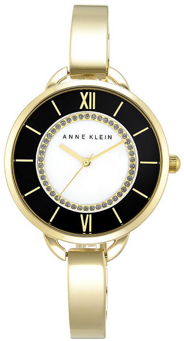 AK-2148MPGB - zegarek damski - duże 3