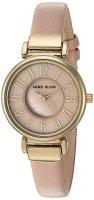 zegarek Anne Klein AK-2156PMLP
