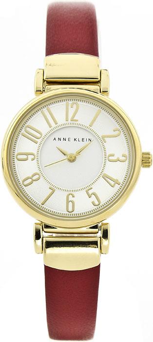 Anne Klein AK-2156SVRD Pasek
