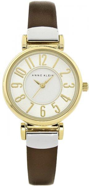 AK-2157SVBN - zegarek damski - duże 3