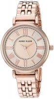 Zegarek damski Anne Klein bransoleta AK-2158RGRG - duże 1