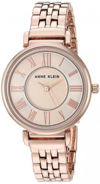 Zegarek Anne Klein AK-2158RGRG - duże 1