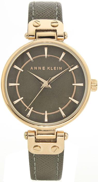 AK-2188RGTP - zegarek damski - duże 3