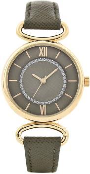 zegarek damski Anne Klein AK-2192RGTP