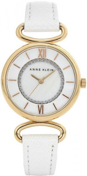 Zegarek Anne Klein AK-2192RGWT - duże 1