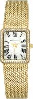 zegarek  Anne Klein AK-2194MPGB