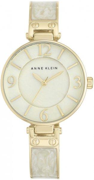 AK-2210IMGB - zegarek damski - duże 3
