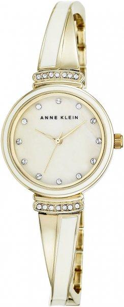 AK-2216IVGB - zegarek damski - duże 3