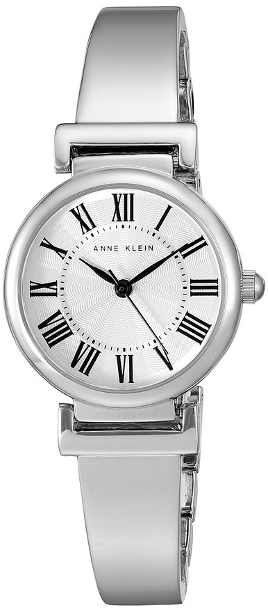 Zegarek Anne Klein AK-2229SVSV - duże 1