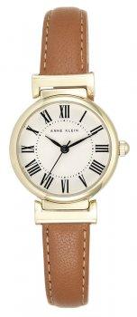 zegarek damski Anne Klein AK-2246CRHY