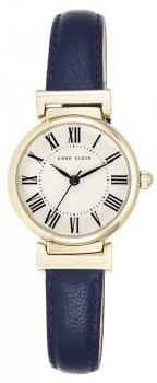 zegarek damski Anne Klein AK-2246CRNV