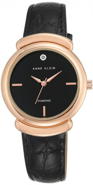 AK-2358RGBK - zegarek damski - duże 3