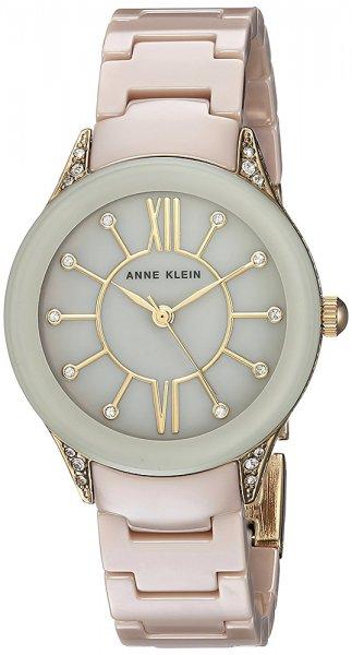 Zegarek Anne Klein AK-2388TNGB - duże 1