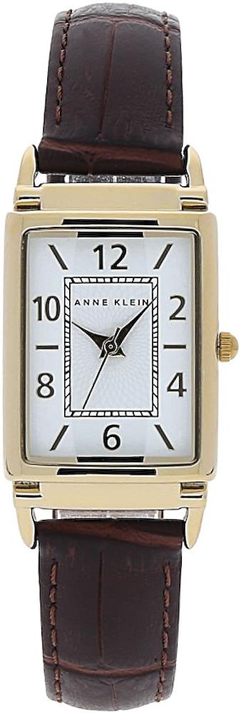 Zegarek Anne Klein AK-2394WTBN - duże 1