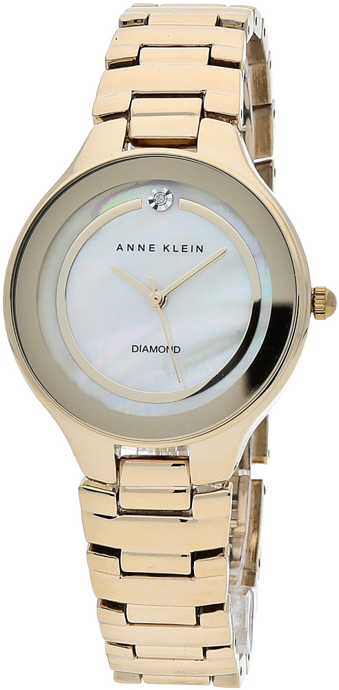 AK-2412IMGB - zegarek damski - duże 3