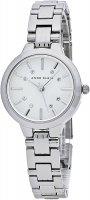 zegarek  Anne Klein AK-2429WTSV