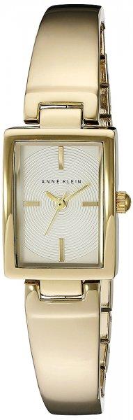 Zegarek Anne Klein AK-2464SVGB - duże 1