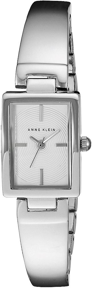 Anne Klein AK-2465SVSV Bransoleta