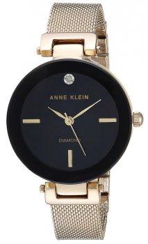 Anne Klein AK-2472BKGB