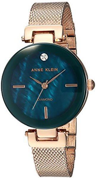 Anne Klein AK-2472NMRG
