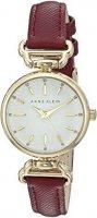 zegarek  Anne Klein AK-2498WTBY