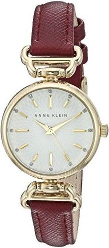 AK-2498WTBY - zegarek damski - duże 3