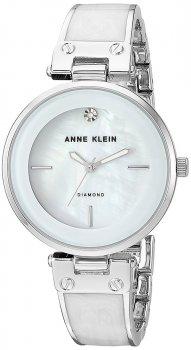 zegarek damski Anne Klein AK-2513WTSV