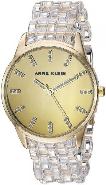 AK-2616CLGB - zegarek damski - duże 3