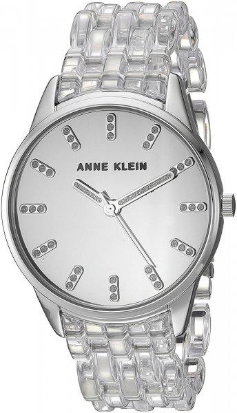 AK-2617CLSV - zegarek damski - duże 3