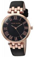 zegarek  Anne Klein AK-2618RGBK