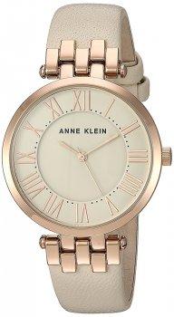 zegarek damski Anne Klein AK-2618RGIV