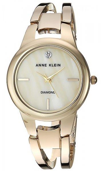 Anne Klein AK-2628CMGB