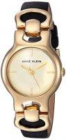 zegarek  Anne Klein AK-2630CHBK