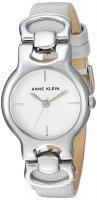 zegarek  Anne Klein AK-2631SVLG