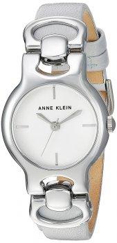 zegarek damski Anne Klein AK-2631SVLG