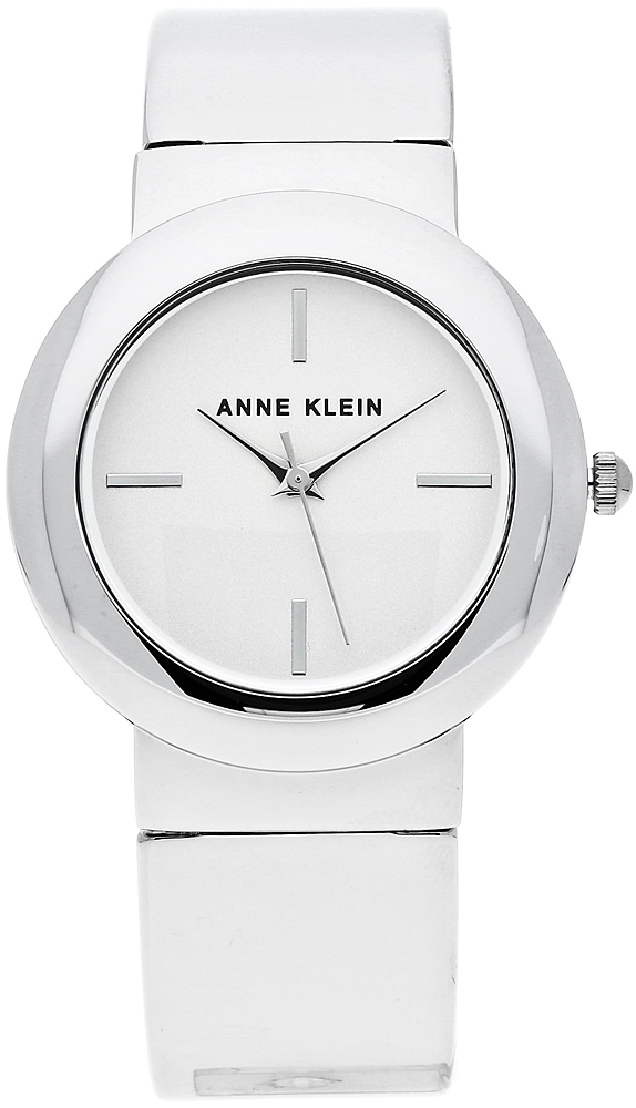 Anne Klein AK-2641SVSV