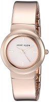 zegarek  Anne Klein AK-2656RGRG