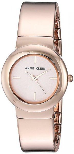 AK-2656RGRG - zegarek damski - duże 3