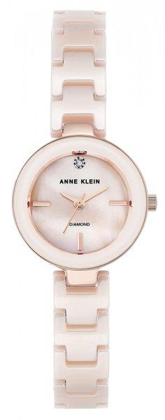 Zegarek Anne Klein AK-2660LPRG - duże 1