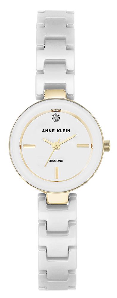 Anne Klein AK-2660WTGB Bransoleta