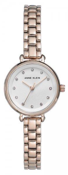 Zegarek Anne Klein AK-2662SVRG - duże 1