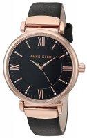 zegarek  Anne Klein AK-2666RGBK