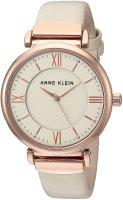 zegarek  Anne Klein AK-2666RGIV